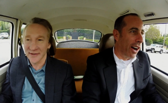 comedians-in-cars-getting-coffee-bill-maher
