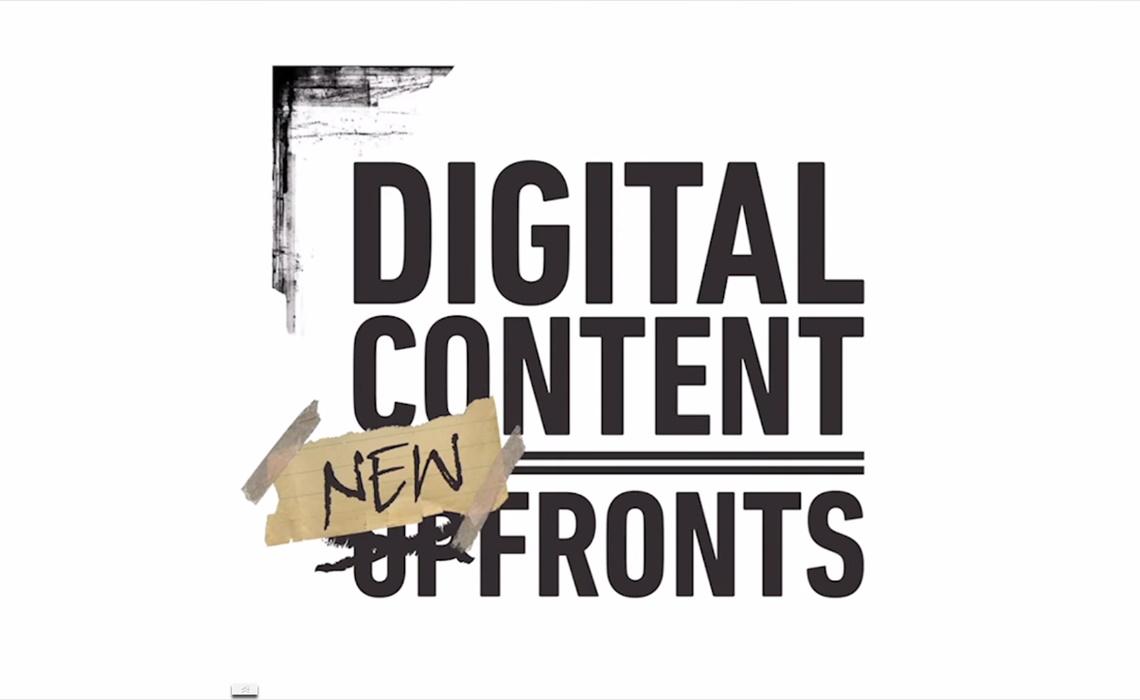digital-content-newfronts