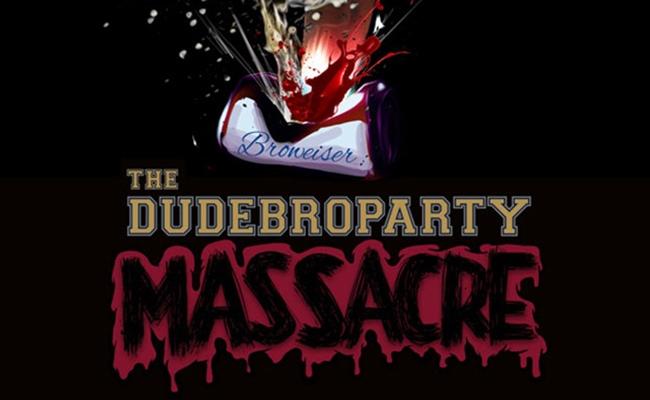 dudebro-party