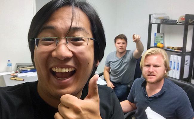 freddie-wong-crowdfunding