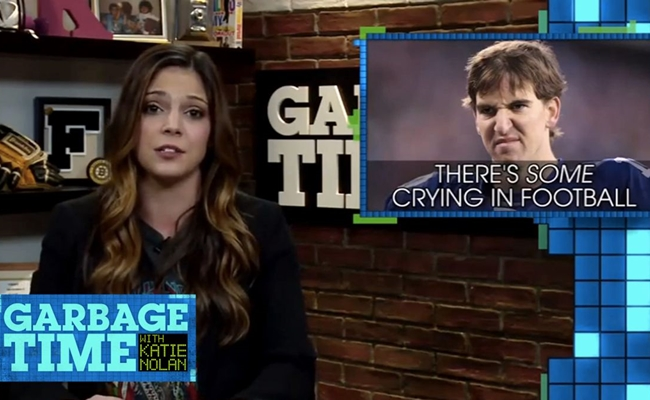 garbage-time-with-katie-nolan