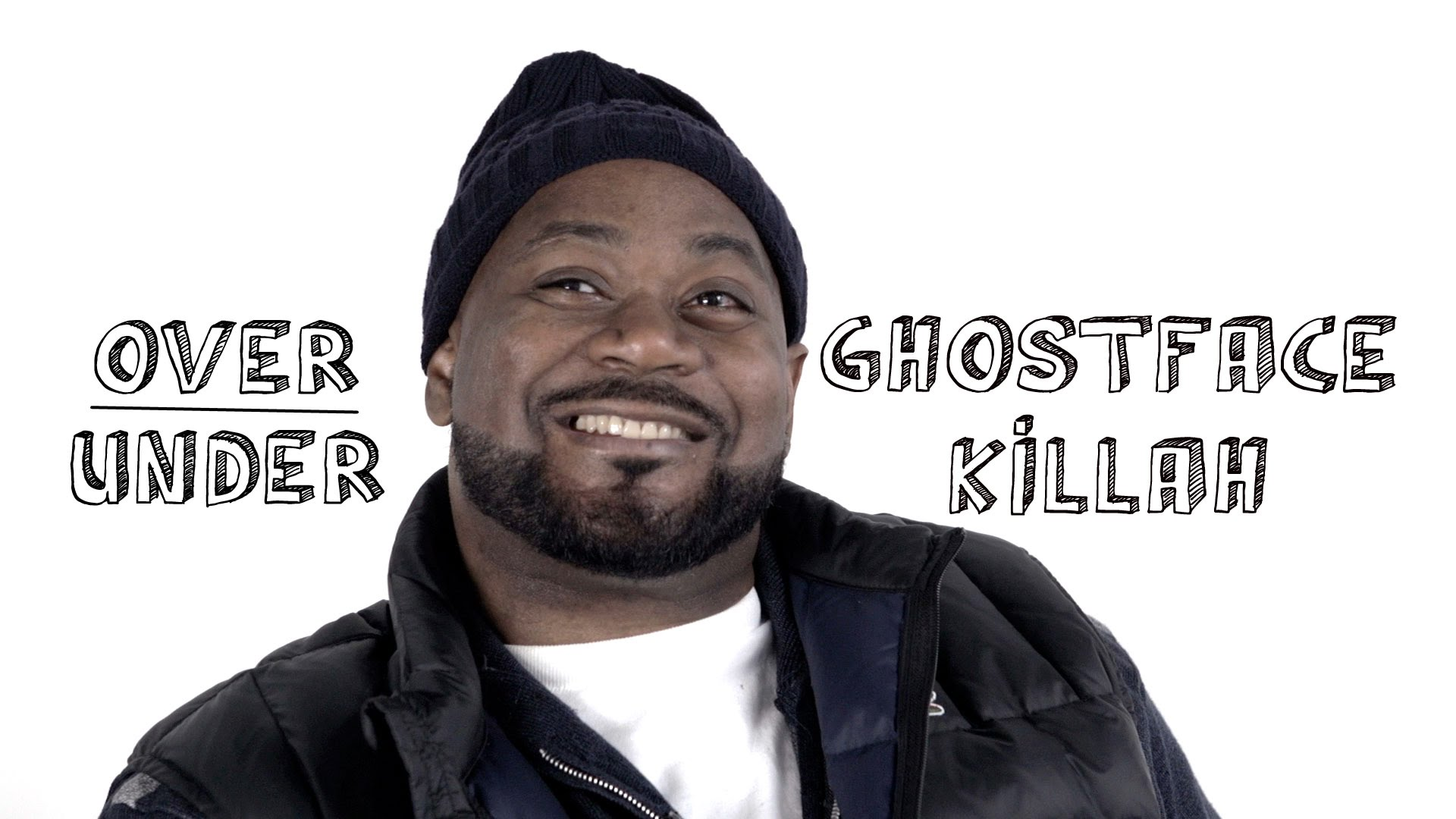 ghostface-killah-over-under