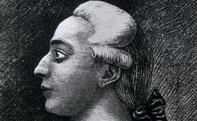 giacomo-casanova