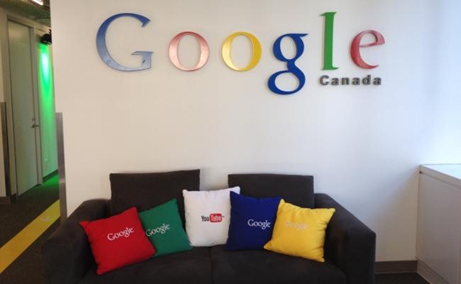 google-canada-logo