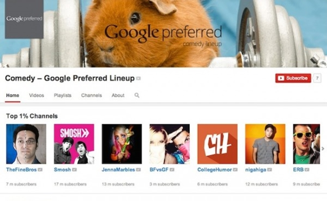 google-preferred-youtube-channel-600x369
