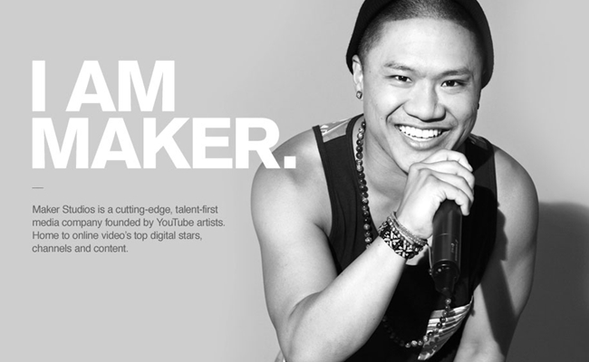 i-am-maker-traphik