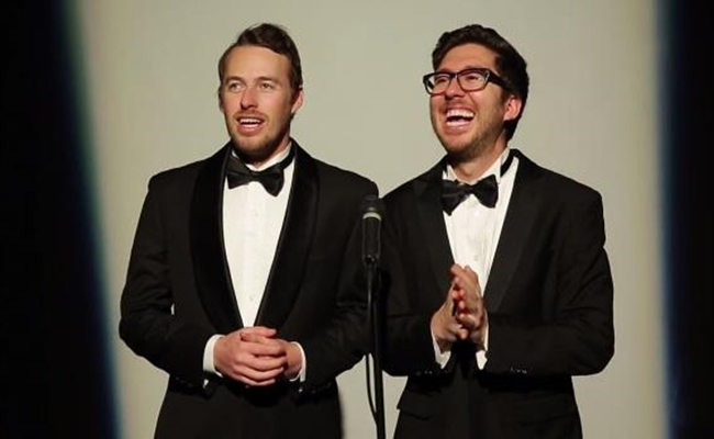jake-and-amir-finale