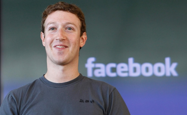 mark-zuckerberg-facebookl