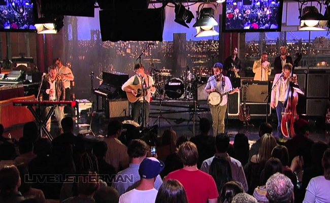 mumford-and-sons-letterman