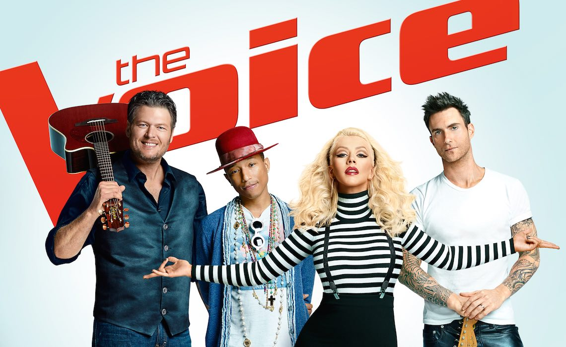 nbc-the-voice-youtube