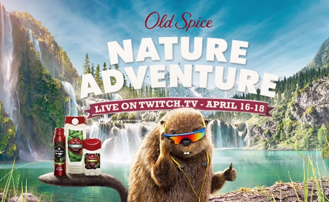 old-spice-nature-adventure