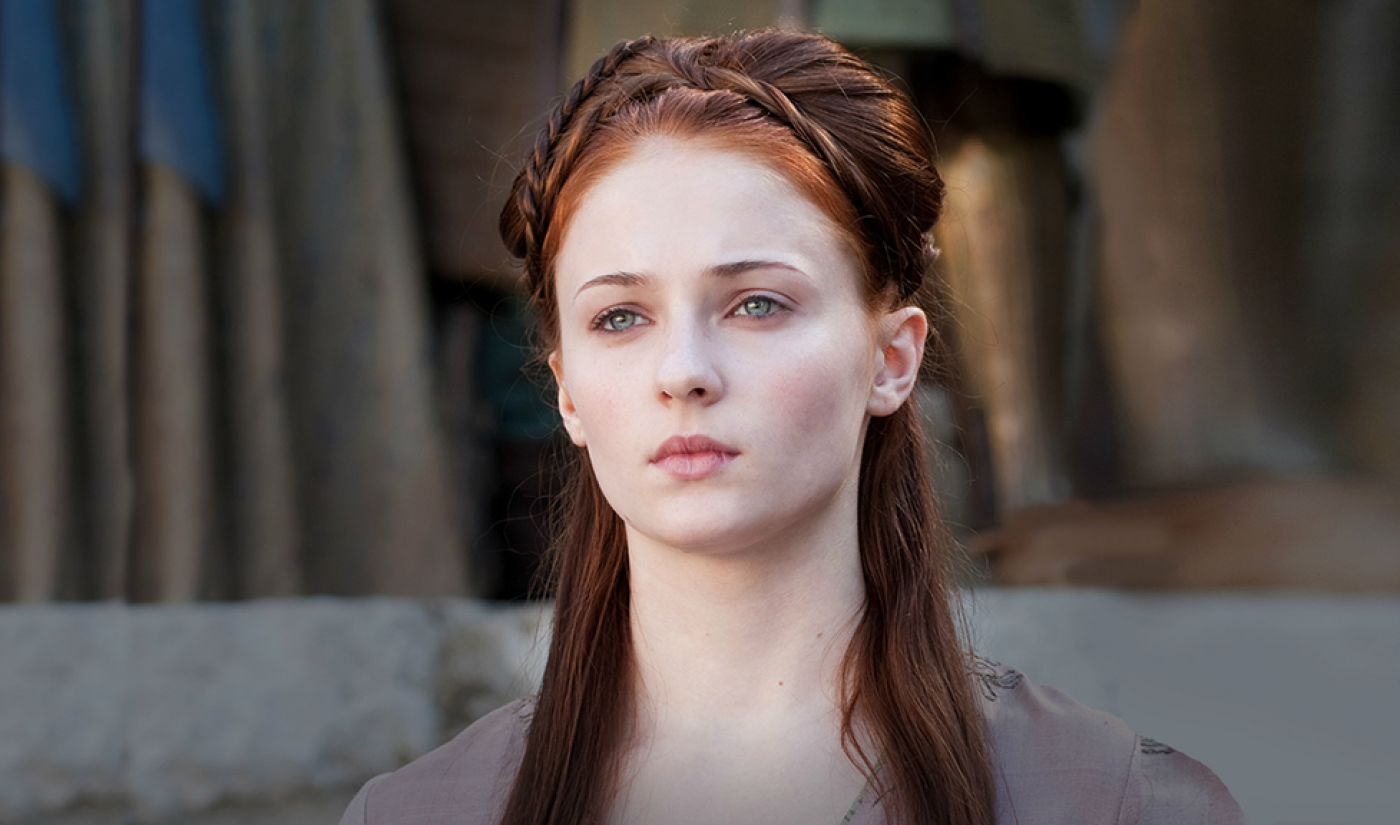 'Game Of Thrones' Pirated Seven Million Times Ahead Of Season Five Premiere