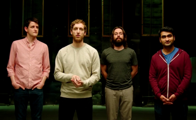 silicon-valley-twitch