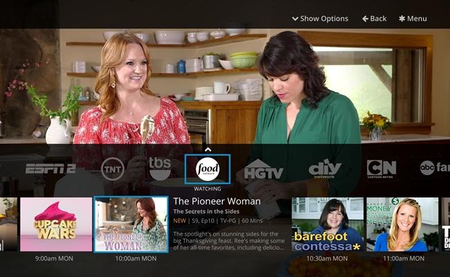 sling-tv-dish-network
