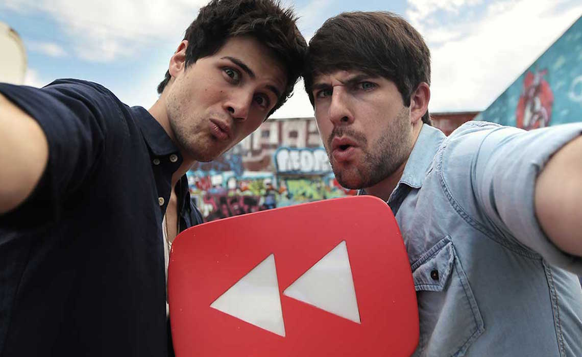 smosh-youtube-original