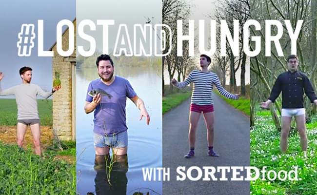 sorted-food-lost-and-hungry