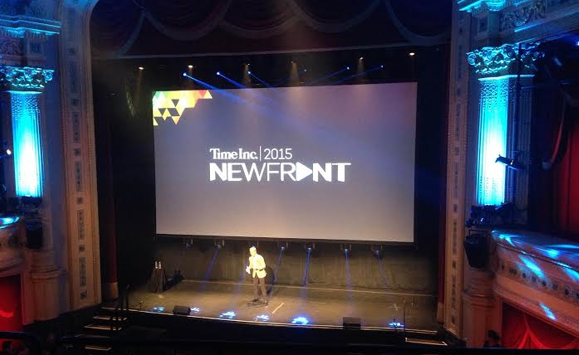 time-inc-newfronts