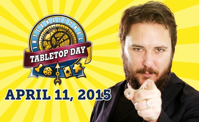 wil-wheaton-tabletop-day