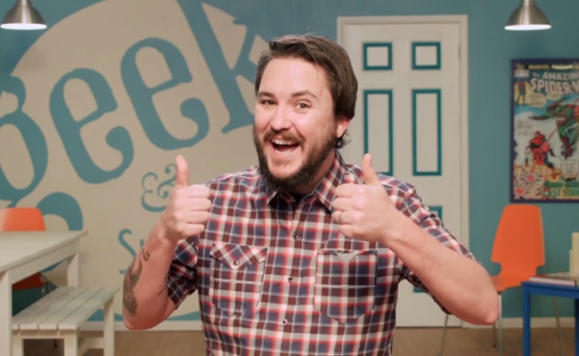 wil-wheaton-tabletop-rpg