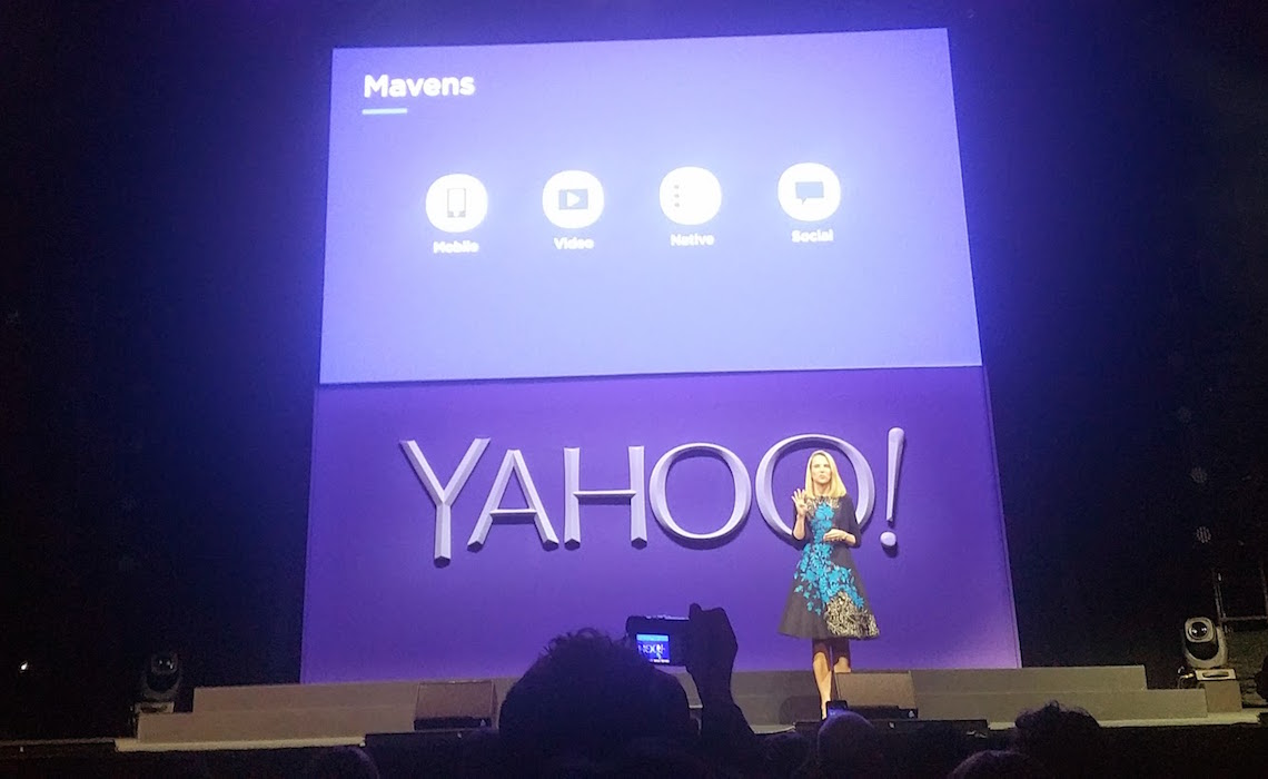 yahoo-newfront-marissa-meyer