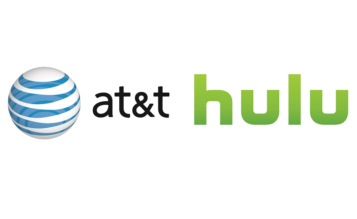 AT&T-Hulu-Streaming-Deal-Premium-Subscription