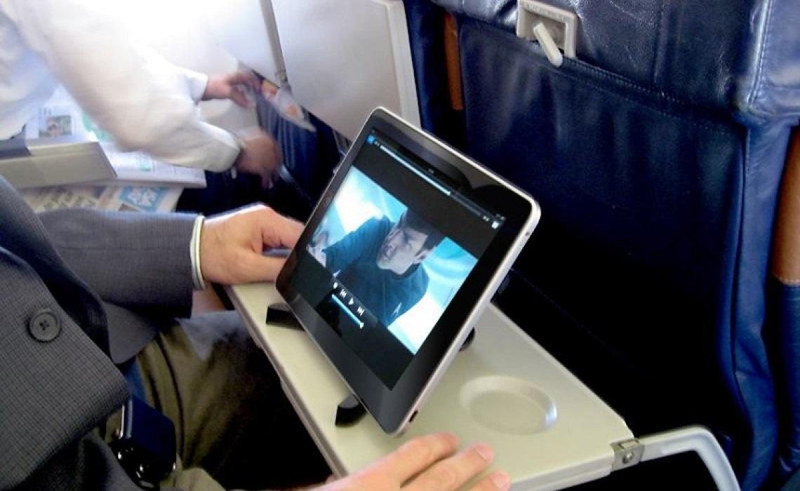 Amazon-JetBlue-Video-Streaming-Fly-Fi