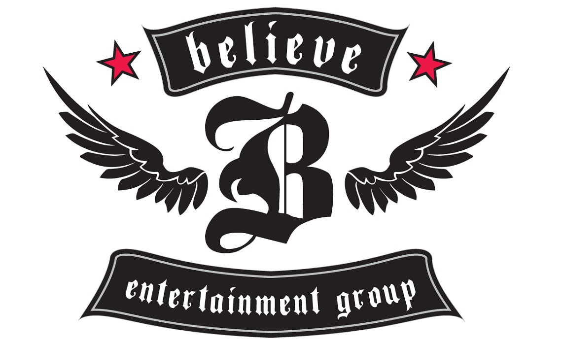 Believe-Entertainment-New-Digital-Studio-Brian-Hunt