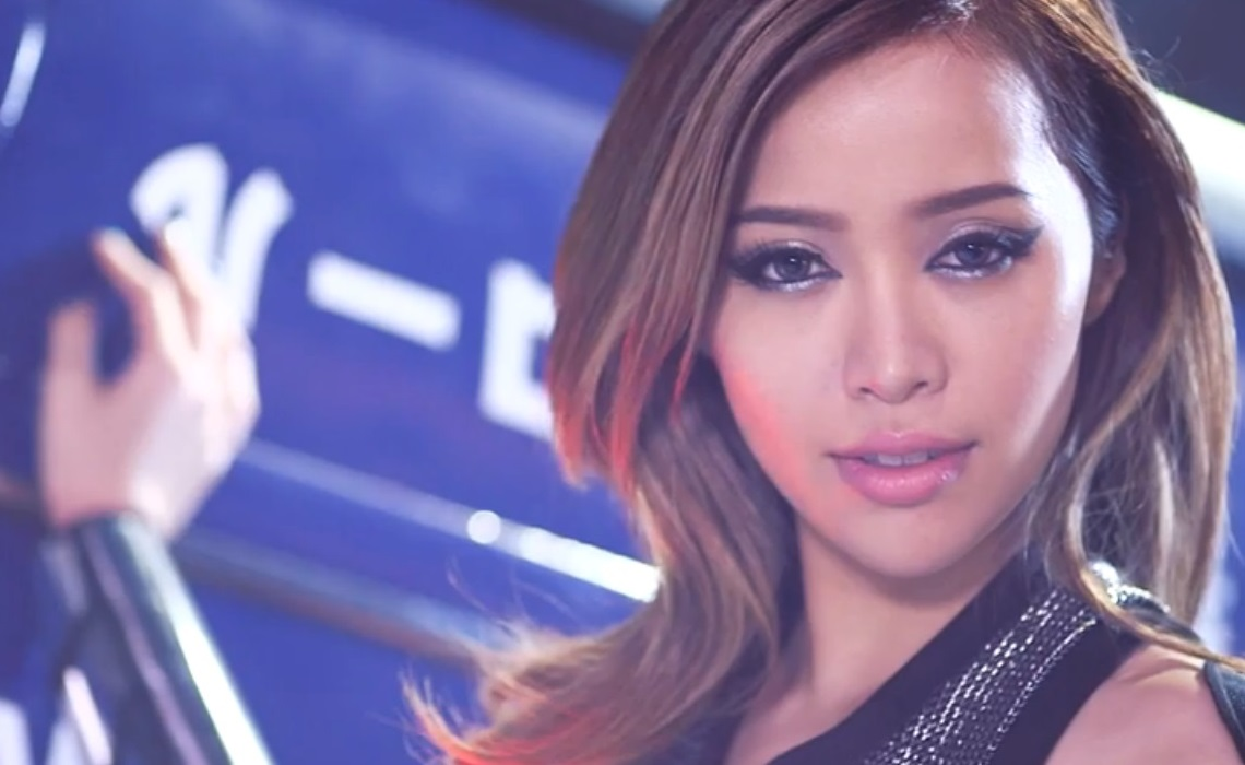Endemol-Beyond-Asia-Christopher-Smith-Michelle-Phan