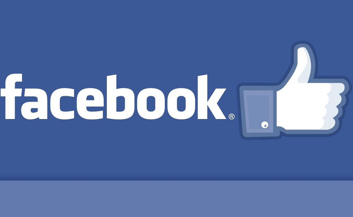 facebook introduces animated gifs for users but not brands