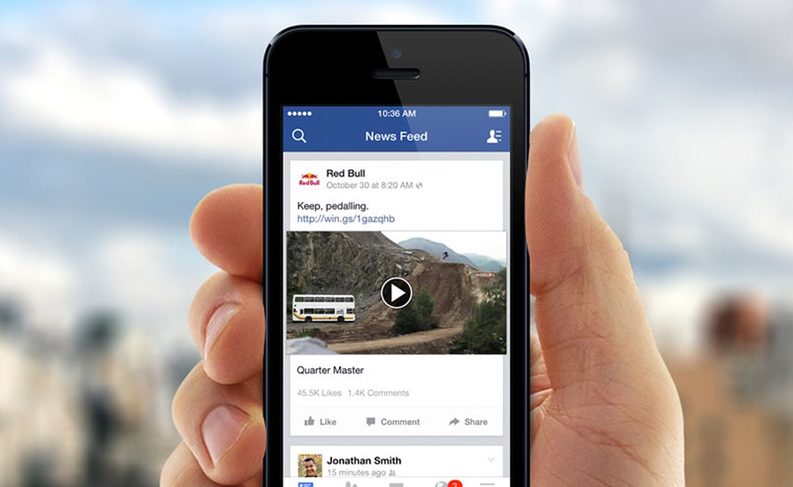 Facebook-YouTube-Ad-Viewability