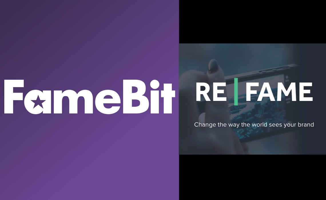 FameBit-Refame-Acquisition-450-Million-Subs
