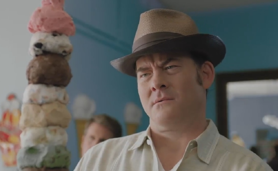 Funny-or-Die-Everything-Bundled-Cable-David-Koechner