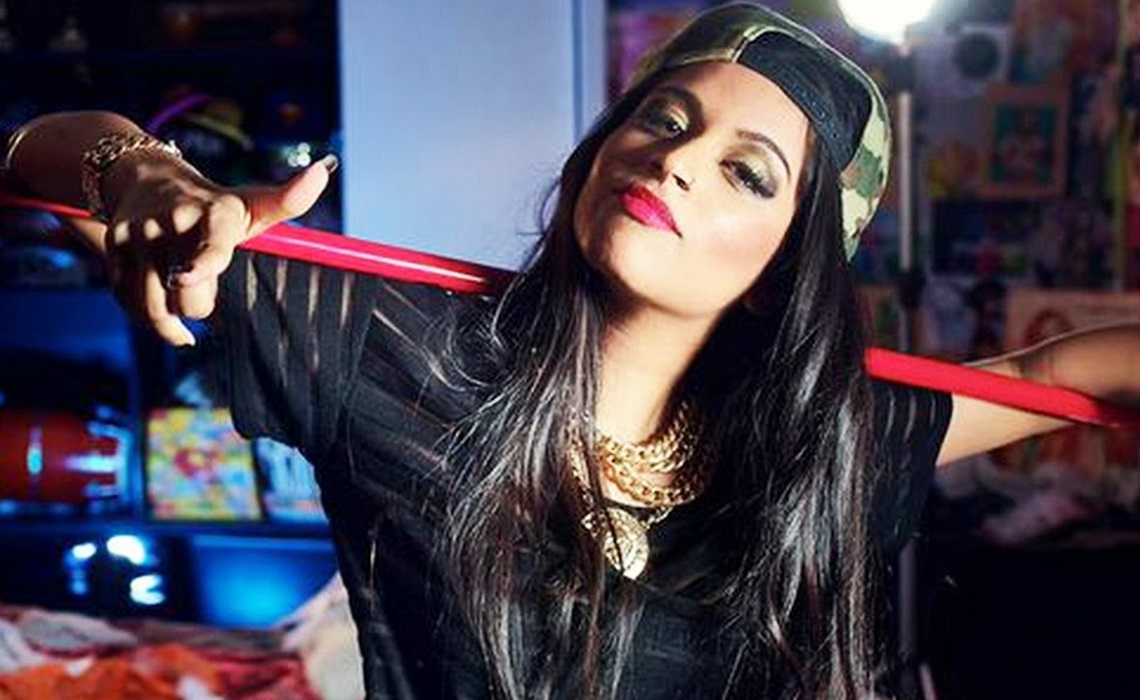 Lilly-Singh-Superwoman-Victorious-Unicorn-Island-App-1