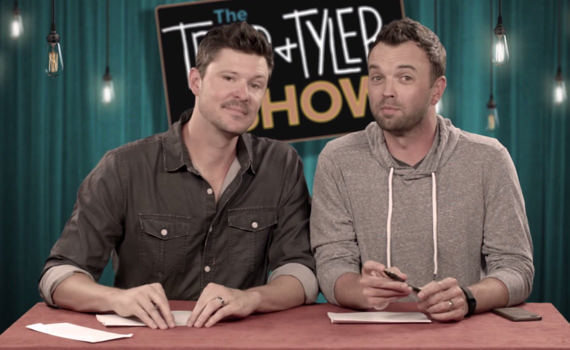 Mashable-Above-Average-Tripp-and-Tyler-Show