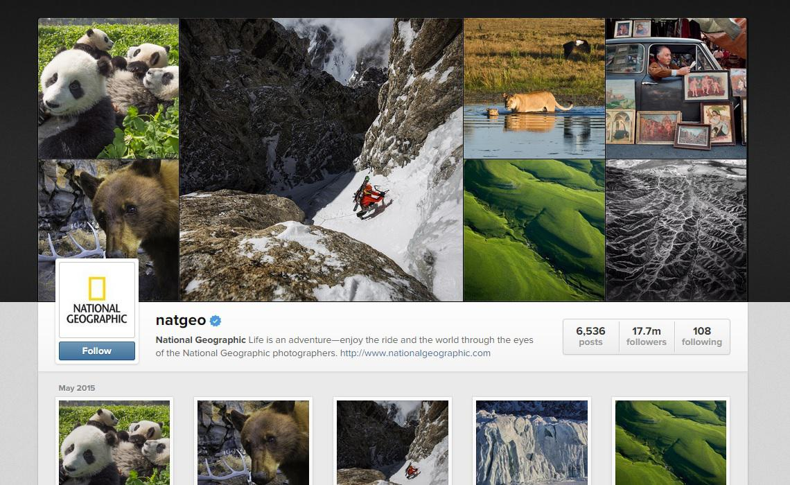 National-Geographic-Instagram-1-Billion