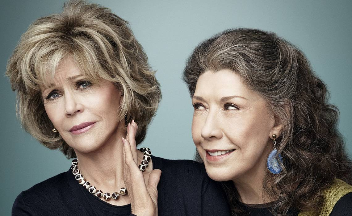 Netflix-Grace-and-Frankie-Season-Two