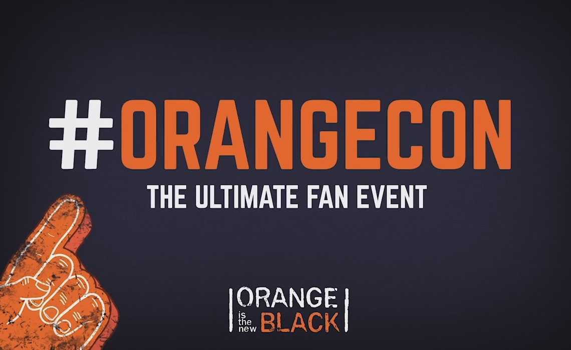Netflix-OrangeCon-NYC-June-11