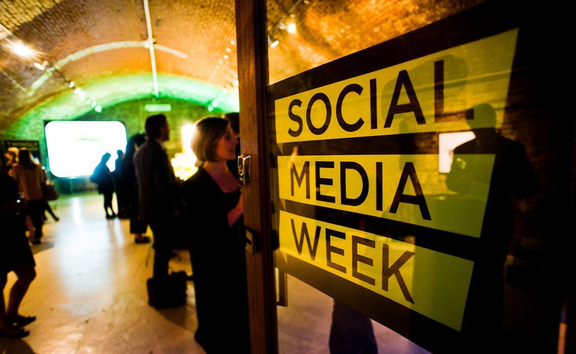 Social-Media-Week-LA-2015-Highlights