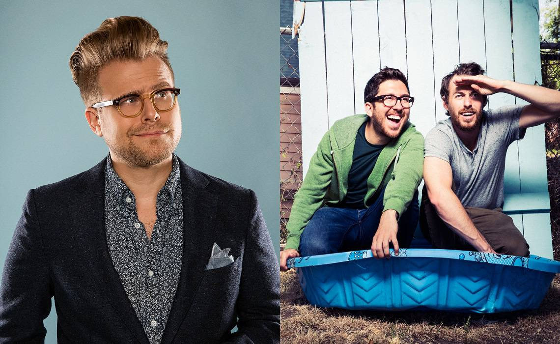 TruTV-CollegeHumor-Jake-and-Amir-Adam-Ruins-Everything