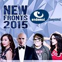 Endemol - NewFronts