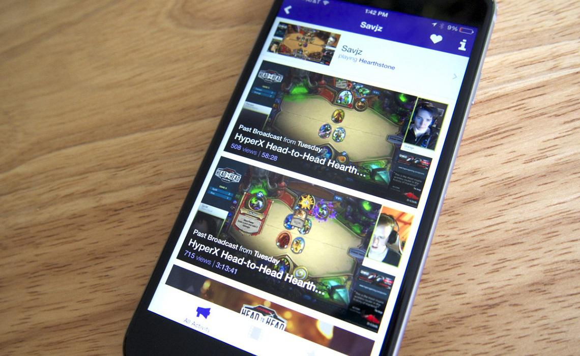 Twitch-Video-on-Demand-Mobile-1
