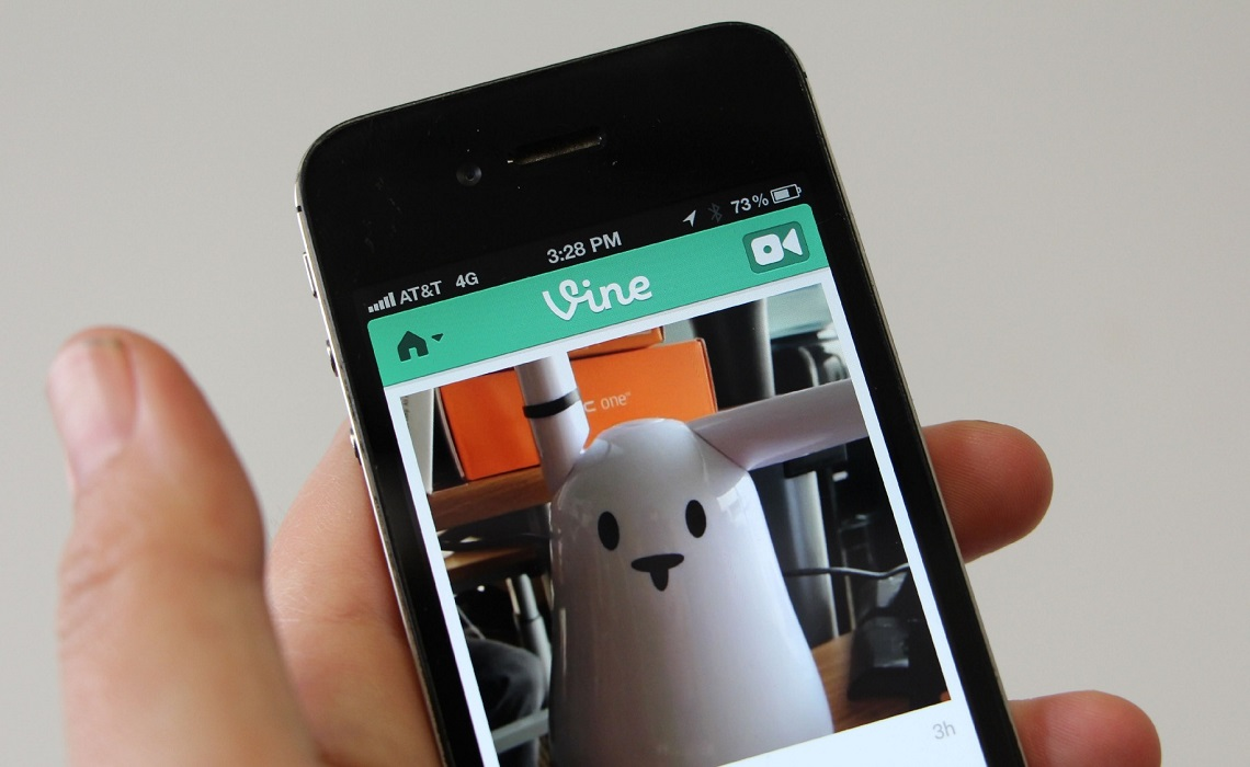 Twitter-Vine-Periscope-Branded-Content-Advertising