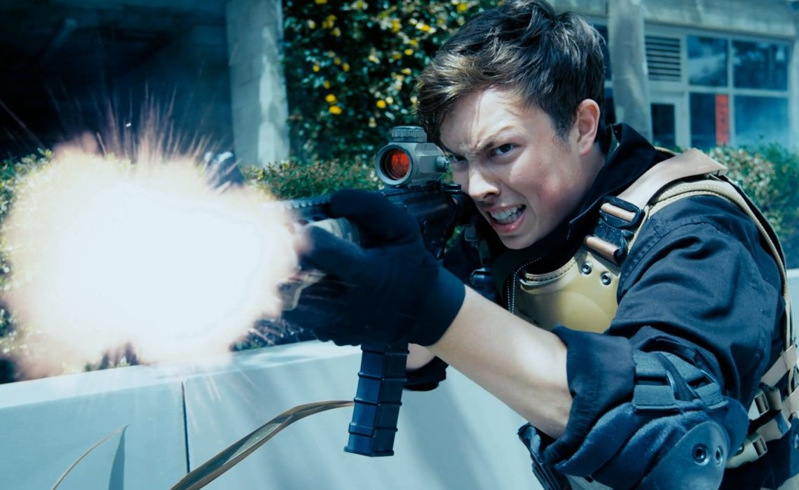 VGHS-Season-3-Production-Costs-1