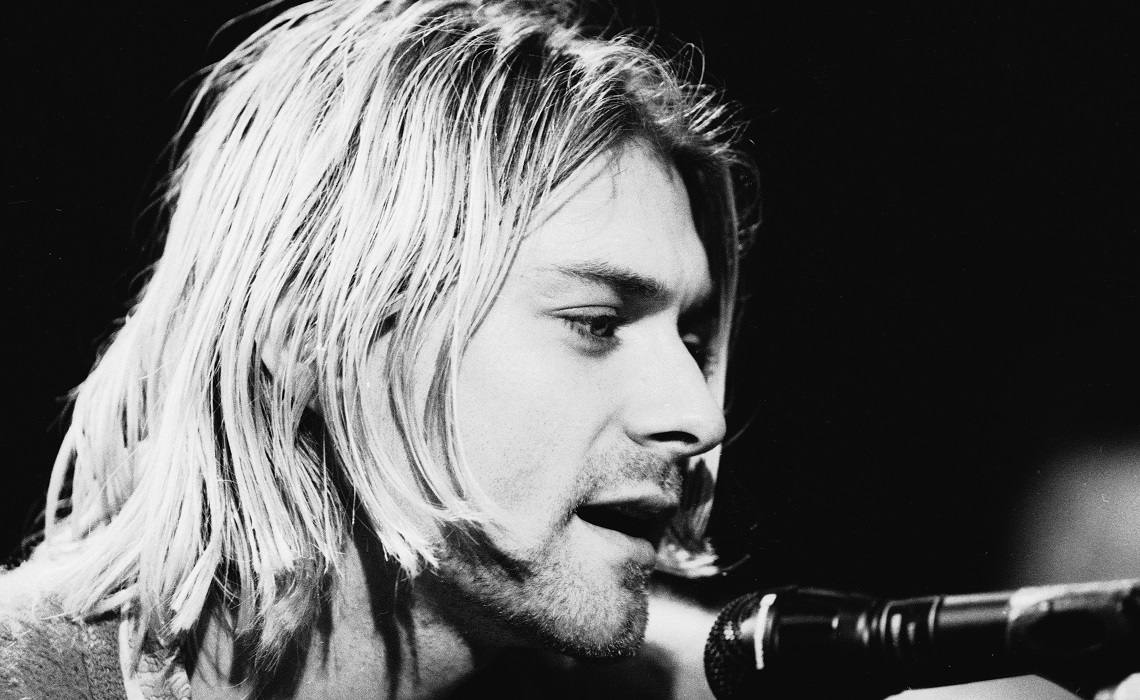 Vimeo-on-Demand-Soaked-in-Bleach-Kurt-Cobain