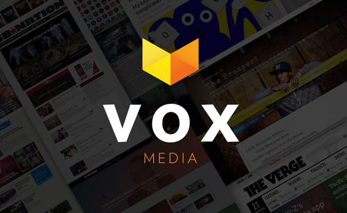 Vox-Media-Content-Marketing-Chorus-Advertisers