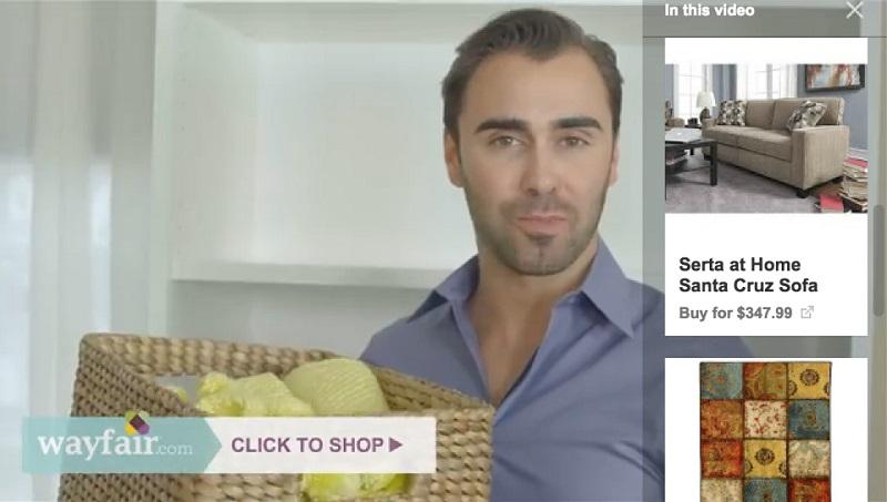 YouTube-TrueView-for-Shopping-2