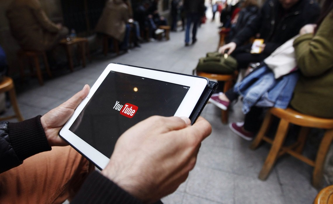 YouTube-Video-Ads-Viewability-Study