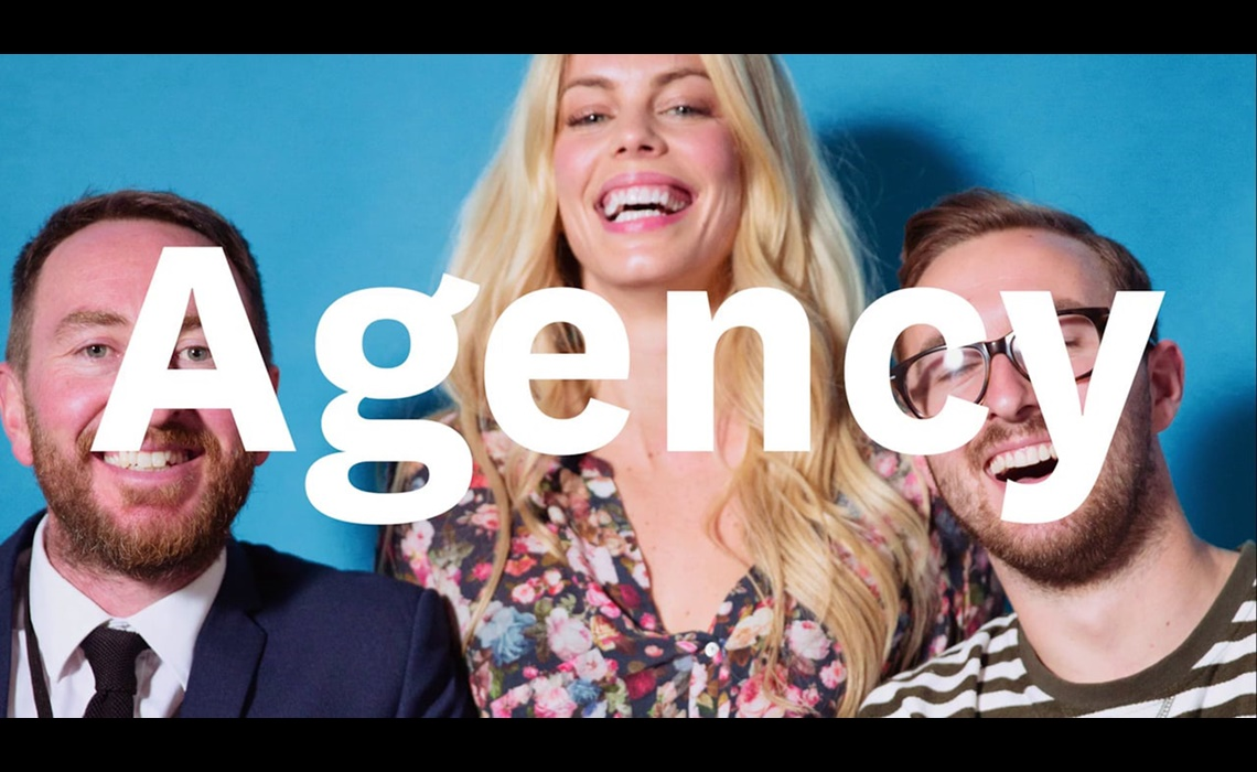 agency-web-series