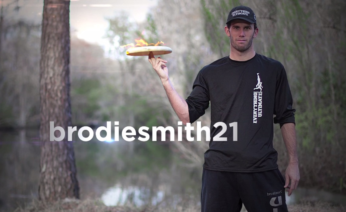 brodie-smith