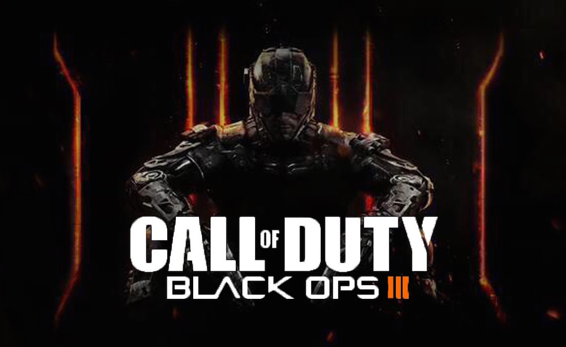 call-of-duty-black-ops-ember